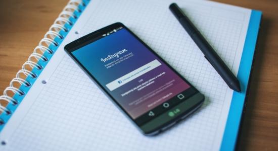 Instagram diz que irá banir todo conteúdo sobre cura gay da plataforma