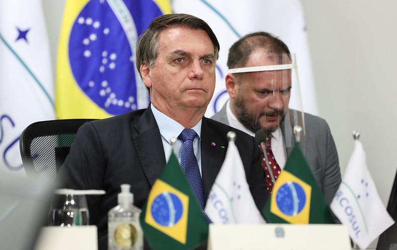 presidente-jair-bolsonaro