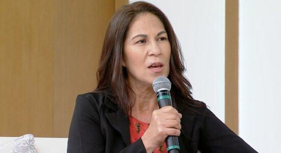 Sônia Silva Moraes