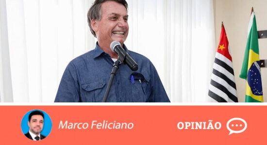Opiniao-feliciano1