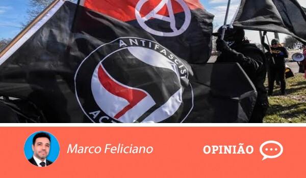 Opiniao-feliciano2