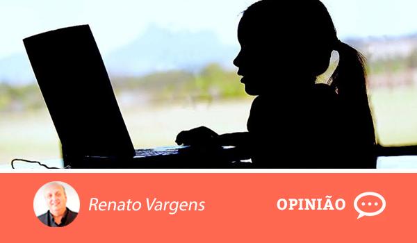 Opiniao-renato1