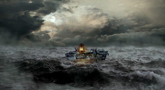 boat-2624054_960_720