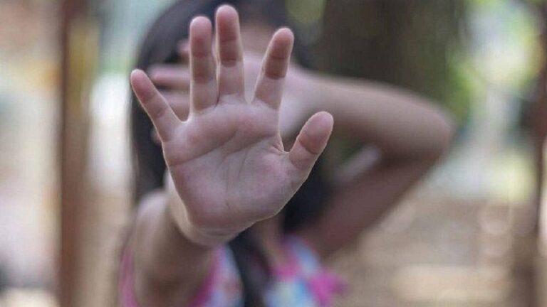 Homem é preso por estupro de menina de 5 anos em Rio do Sul