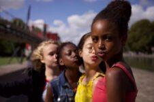 Sob acusações de sexualização infantil, Netflix lança Cuties