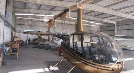 helicoptero-apreendido