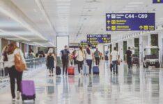 Aeroporto do Galeão retoma voos para América do Sul em setembro