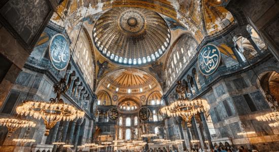 santa-sofia-catedral