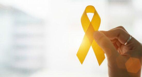setembro-amarelo-1280x720