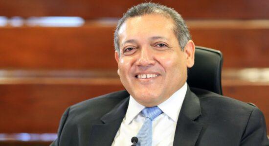 Kassio Marques Nunes