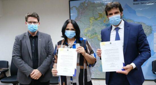 Governo Bolsonaro cria o Prêmio Nacional de Valorização da Vida