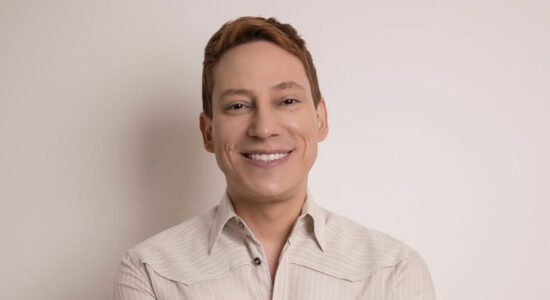 Felipe Heiderich