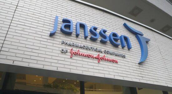 Lote de vacina da Janssen foi reprovada em teste de qualidade
