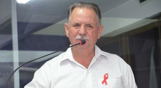 Jorge Marra