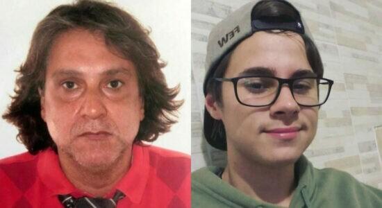 Acusado de matar Rafael Miguel fez documento falso