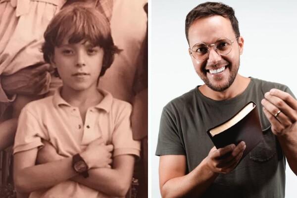 André Valadão