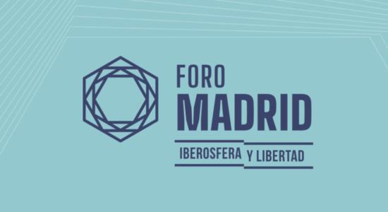 Foro de Madrid é iniciativa da direita de contraponto ao Foro de SP