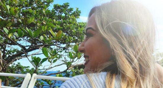 Graciele Farias (14)