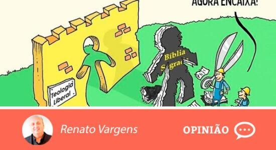 Modelo-Opinião-Colunistas-rv28