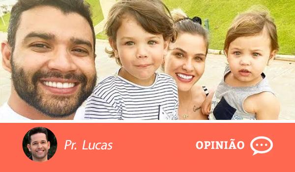 Opiniaopr-lucas1