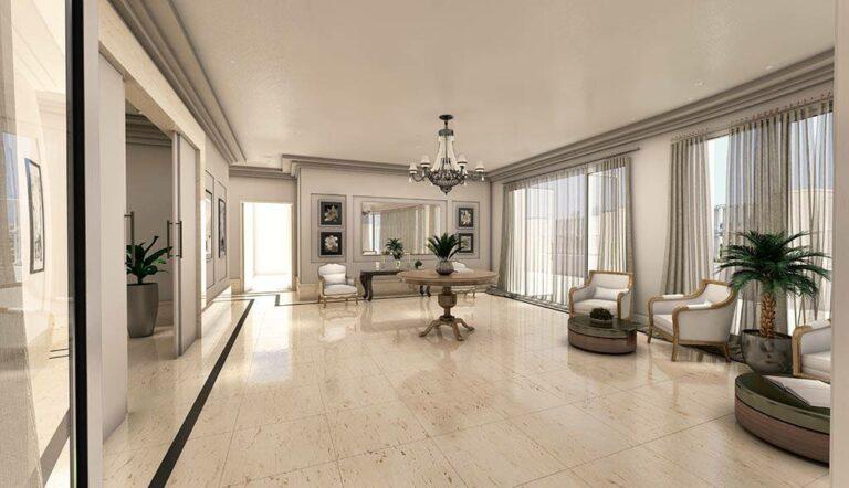 Novo apartamento de Gusttavo Lima fica em bairro nobre de Goiânia e é avaliado em R$ 3,5 milhões