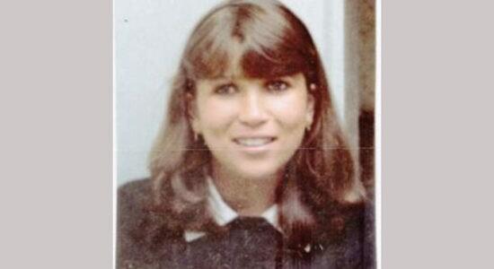 Isabel Cristina Mrad Campos