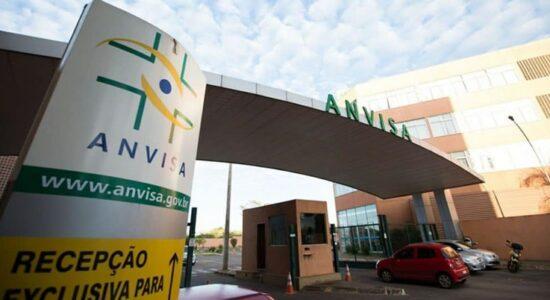 Agência Nacional de Vigilância Sanitária negou interferência externa em aprovações de vacinas
