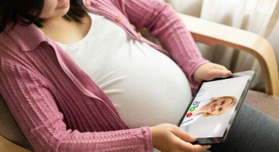 Telemedicina pode ser usada para auxiliar procedimentos de aborto