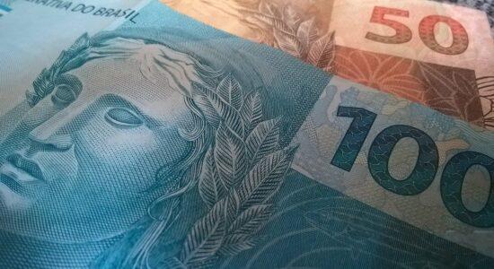Câmara municipal de SP aprova projeto de renda emergencial de R$ 100