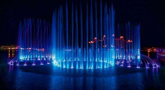 palm-fountain-1603454516634_v2_900x506