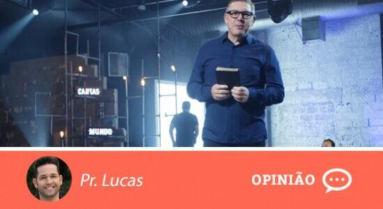 pr-lucas (2)