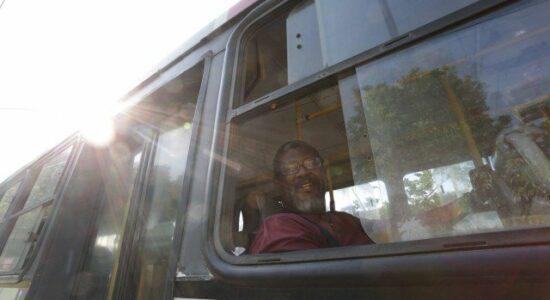 Ônibus do Rio ficarão sem ar-condicionado mesmo no verão