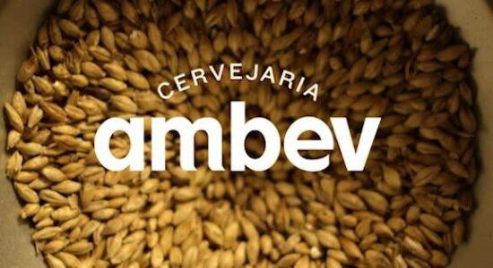 Ambev cobra Carrefour por morte de homem negro em unidade da rede