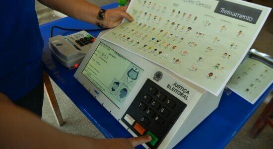 Fraudes em contas de campanha já passam dos R$ 60 milhões