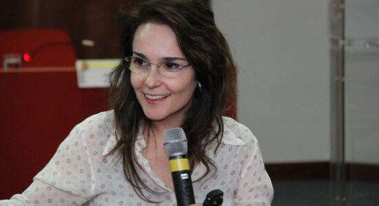 Juíza Martha Halfeld vai assumir tribunal da ONU