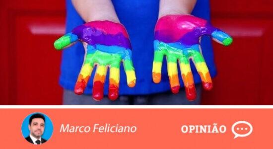Opiniao-feliciano