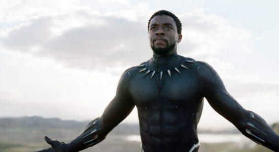 Pantera-Negra-Movie