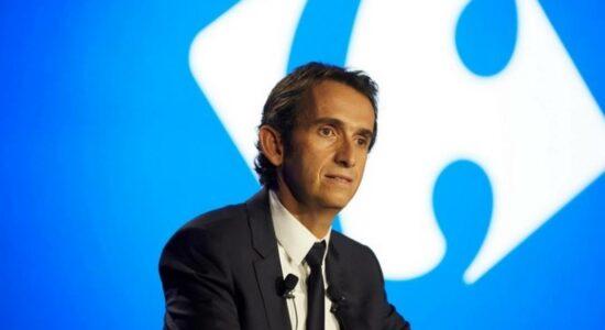 Presidente do Grupo Carrefour se manifestou sobre morte de homem em unidade brasileira