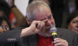 PT ficou sem nenhuma prefeitura após eleições de 2020