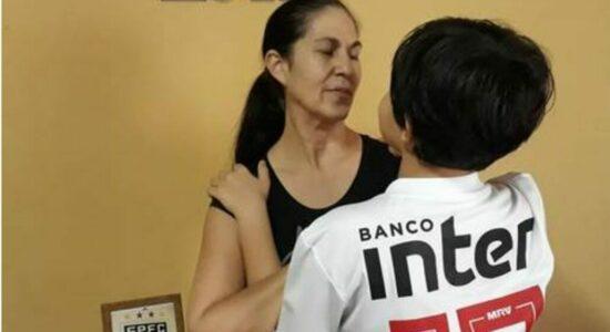 bruninho-e-avo-Sônia-Silvia-Moraes