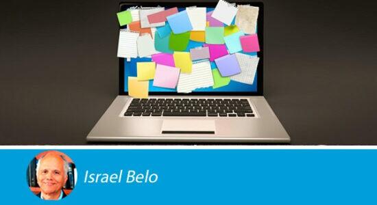 devocional israel belo para pleno.news