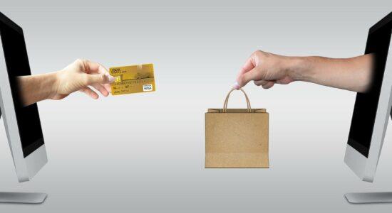 O Procon Estadual do Rio de Janeiro preparou uma relação com sites que o consumidor pode consultar antes de comprar na internet