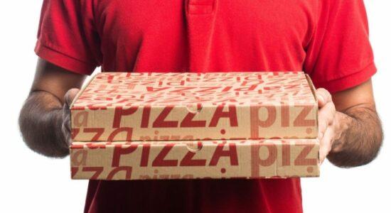 pizza-delivery-freepik-w-970x550