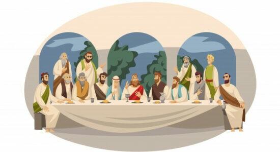 religiao-biblia-conceito-de-cristianismo_160308-530