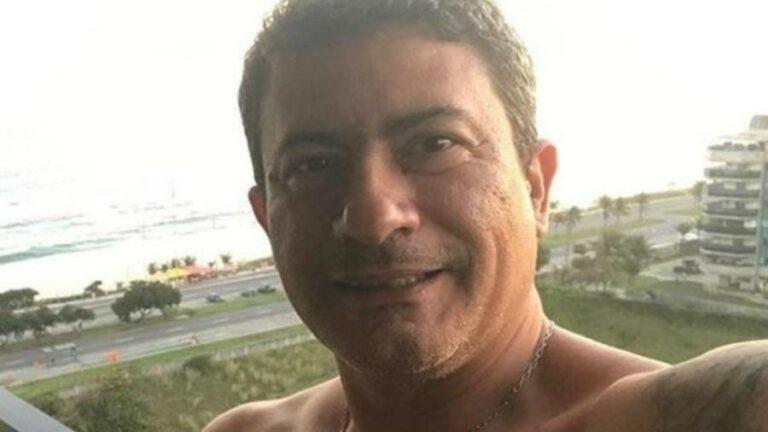Morre o ator Tom Veiga, intérprete do Louro José