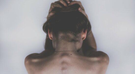No Dia Internacional de Combate à Violência contra a mulher, campanha dá ênfase à violência verbal