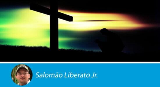 Inspiração-salomao1