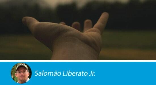 Inspiração-salomao2