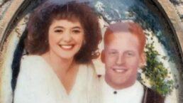 Stacie e Todd Bagley