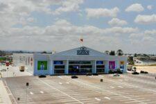 Unidade da Havan foi interditada pela prefeitura em Pelotas